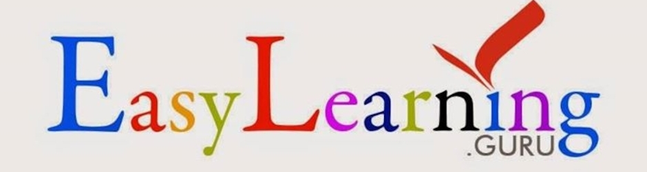 easylearning