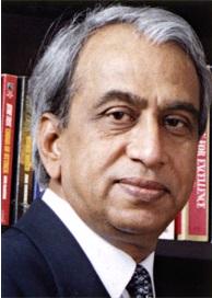 Kamalkishor N. Kadam