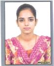 Ms Charu Bajpai
